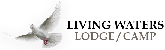 Living Waters Lodge